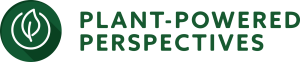 Logo Plant-Powered Perspectives