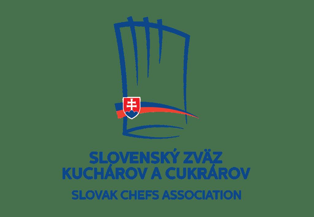 Slovenský zvaz kuchárov a cukrárov