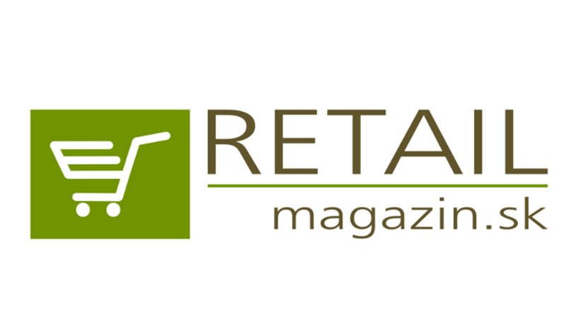 Retail magazin