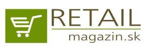 Retail Magazin