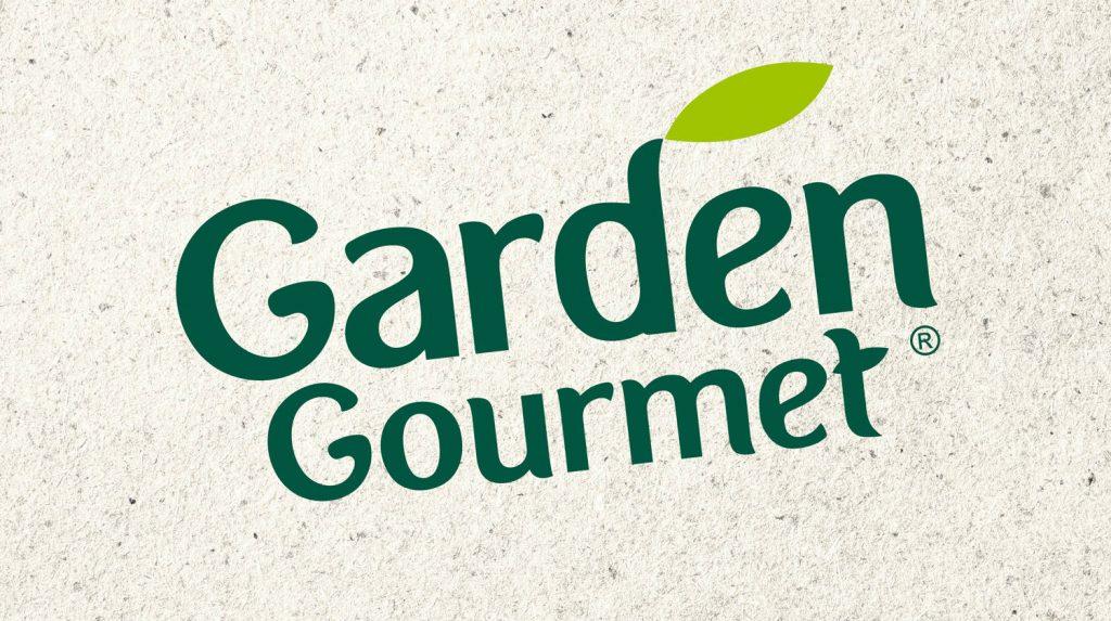 Garden Gourmet logo