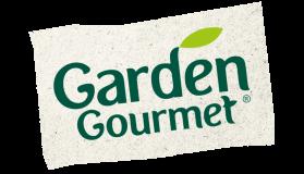 Garden Gourmet
