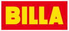 IMGBIN_billa-delicatessen-aupark-shopping-center-supermarket-png_WYGn36BC