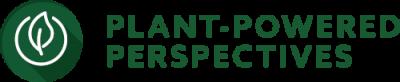 PPP logo horizontal V1500