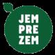 jemprezem-logo-Custom-150-150_6dbc43386908926317ef8847e2e2aa45